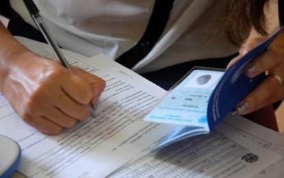Sine-JP começa a semana com quase mil vagas de emprego disponíveis