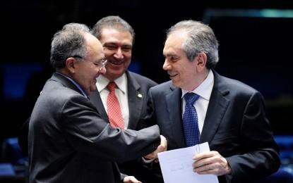 Cristovam Buarque explica por que é contra a redução da maioridade penal