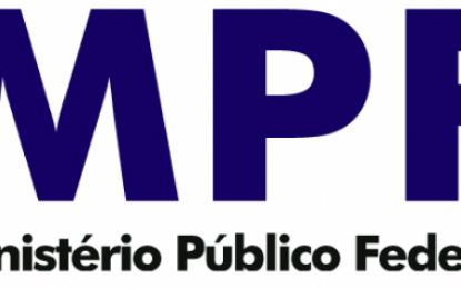 MPF quer celebrar convênios com instituições de ensino superior para estágio no órgão