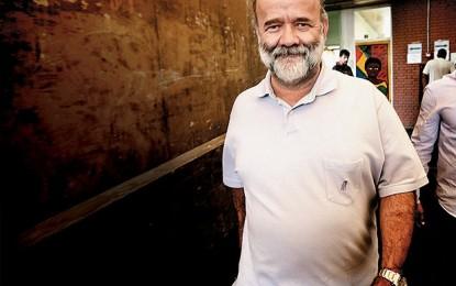 Lava-Jato: Justiça nega pedido de habeas corpus a João Vaccari Neto