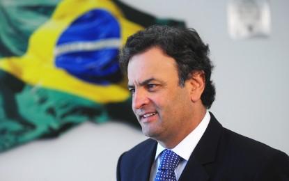 PSDB vai protocolar pedido de impeachment na próxima semana