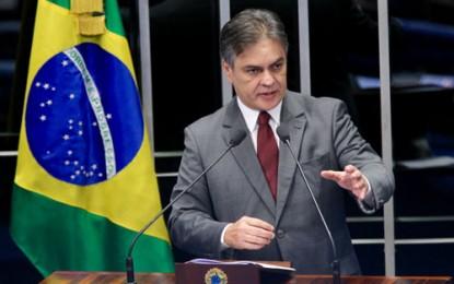 O crime foi cometido. E agora, presidente Dilma?