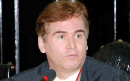 POLÊMICA DOS HONORÁRIOS: AMPB repudia nota da OAB-PB e cobra respeito ao desembargador Márcio Murilo