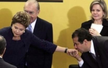 """Ex-ministro de Lula e Dilma diz que PT """"exagerou no roubo"""