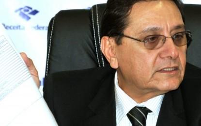 OPERAÇÃO ZELOTES: Aumenta o cerco ao paraibano ex-secretário da Receita pela Polícia Federal