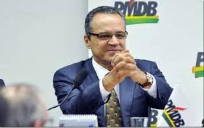 PEC que reduz ministérios opõe PMDB e governo