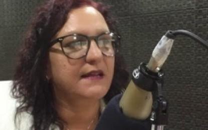 Presidente da Fundac quer audiência pública para debater redução da maioridade penal