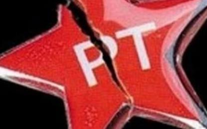 PT pressionou para que Dilma não vetasse aumento do fundo partidário