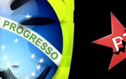 O FUTURO DO PT: Os desempenhos distintos de Dilma e de Cartaxo também vão pesar no futuro à frente. – Por Walter Santos