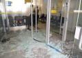 SEM CONTROLE: Bandidos assaltam duas agências bancárias na PB; já são 65 ataques este ano