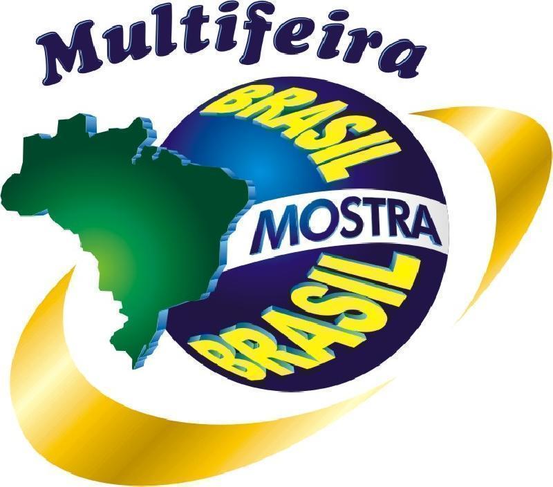 Começa hoje a 23ª Brasil Mostra Brasil em João Pessoa