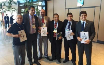 Parlamentares se unem para conseguir recursos para ações de combate à seca na Paraíba