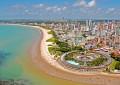 Pontos turísticos de João Pessoa ganham destaque nacional