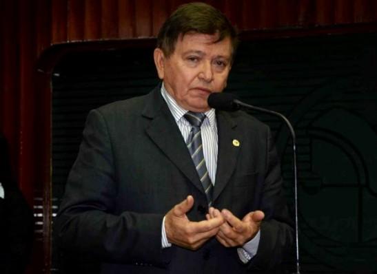 Deputado João Henrique volta a cobrar instalação de um Centro de Diagnóstico por Imagem no Cariri