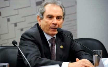 VEJA VÍDEO- Lira confirma projetos para início da duplicação da BR 230 entre Campina e Cajazeiras