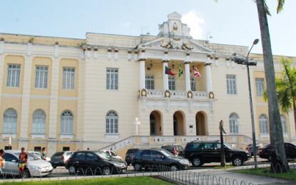STJ solta empresário preso suspeito de fraudes em licitação de prefeitura na Paraíba