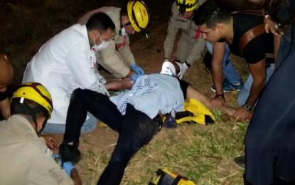 Advogados vão apurar imagens de Cristiano Araújo feitas após morte
