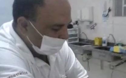 Responsáveis por gravação de Cristiano Araújo são indiciados por 'vilipêndio de cadáver'