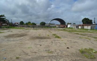 Prefeitura de Santa Rita construirá Mercado Público de Tibiri II