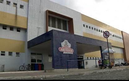 JOÃO PESSOA: Ortotrauma amplia 40% número de cirurgias