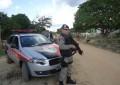 Dupla é presa suspeita de integrar quadrilha especializada em assaltos à joalherias, na Paraíba