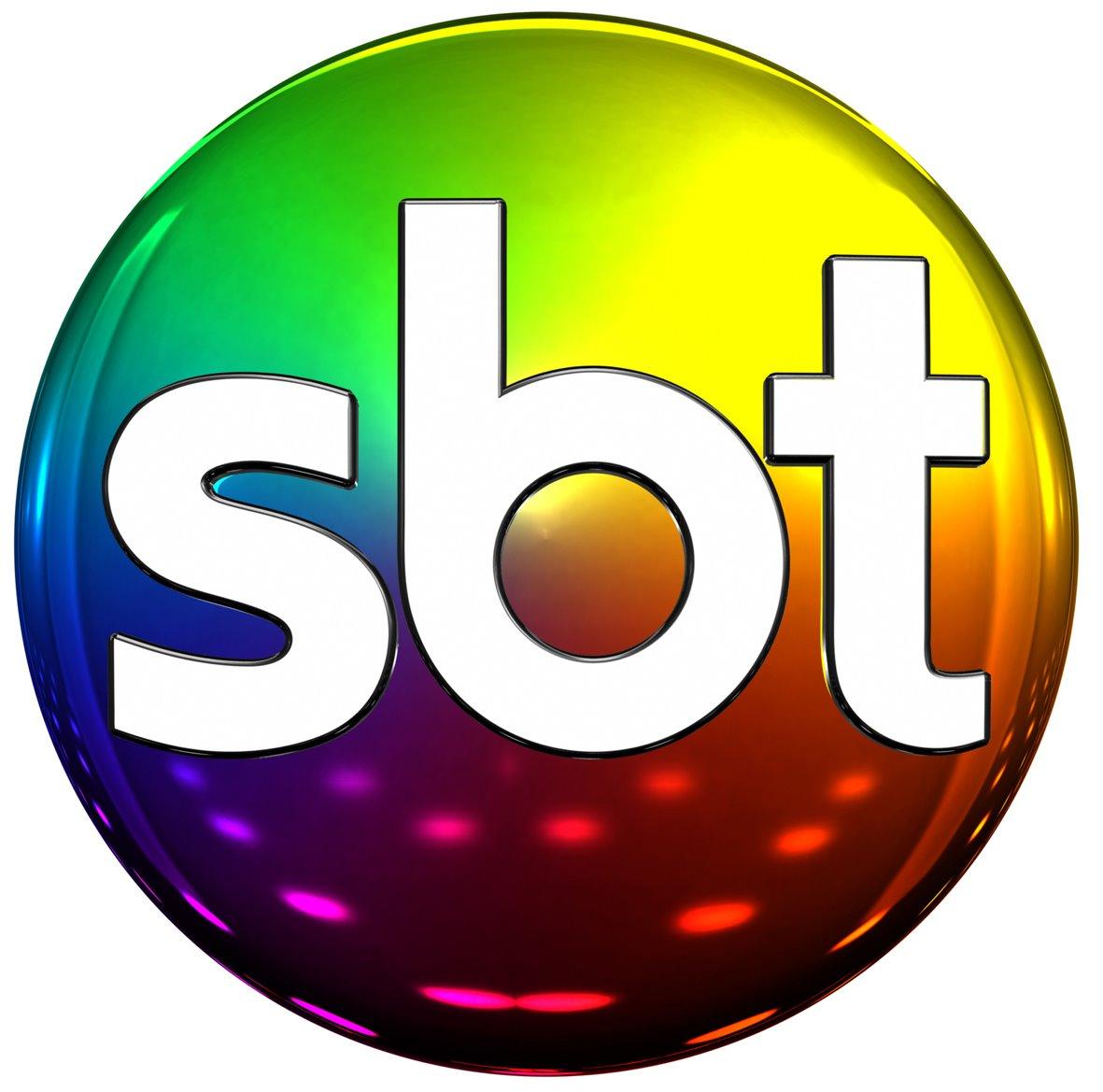 SBT vai lançar plataforma online para concorrer com Netflix e Globoplay