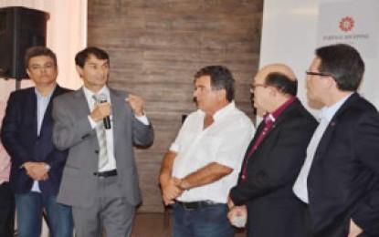 BOMBA: Porque fede a relação de Romero Rodrigues com o grupo Rocha que recebe meio milhão por mês da prefeitura – Por Clilson Junior