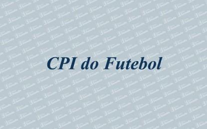 VEJA O VÍDEO- AO VIVO: CPI do Futebol – TV Senado ao vivo