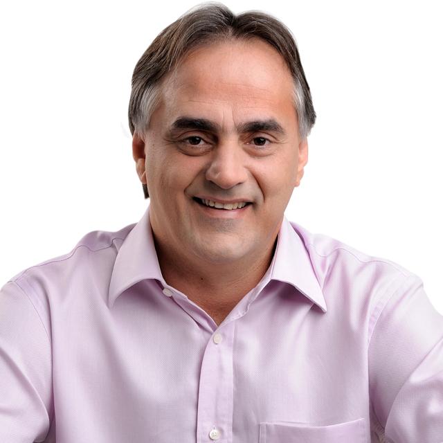 Prefeito de João Pessoa assina nesta sexta prorrogação do isolamento social por mais 15 dias