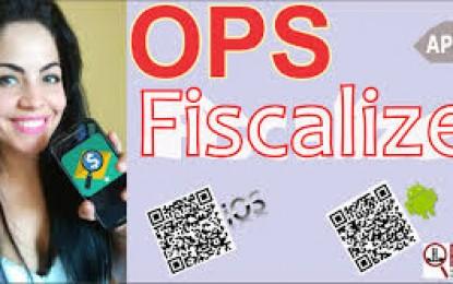 FIQUE DE OLHO: Lançado aplicativo para fiscalizar gastos de deputados com verba indenizatória