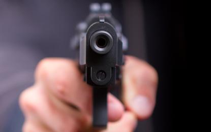 CRIME BRUTAL: Paraibana é esfaqueada e mutilada no Ceará após sacar dinheiro para realizar sonho de formatura