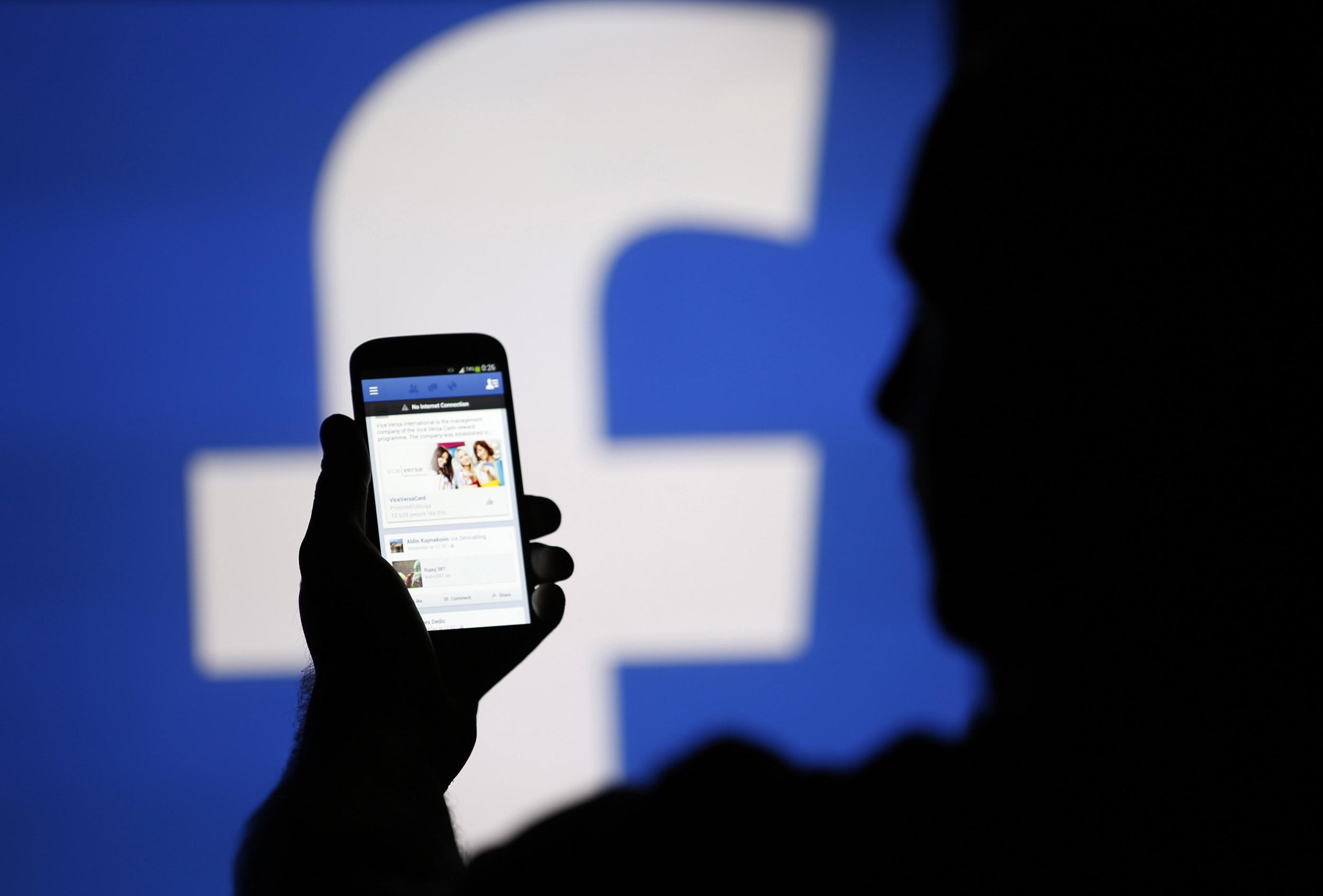 Extensão 'dedura' tudo o que o Facebook sabe sobre suas fotos; confira