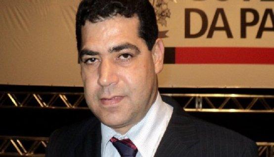 Câmara Criminal do TJ/PB mantém condenação de Gilberto Carneiro a 5 anos de reclusão por falsificação de documento público e falsidade ideológica no caso Desk