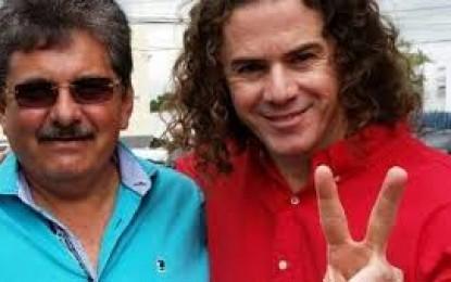Se houver candidaturas de Adriano e Veneziano em Campina só Romero sai ganhando – Por Rui Galdino