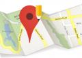 Google Maps ganha aba 'Para Você'; saiba para que serve e como usar