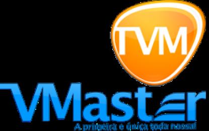TVMaster – Debate entre os candidatos a Prefeito de João Pessoa