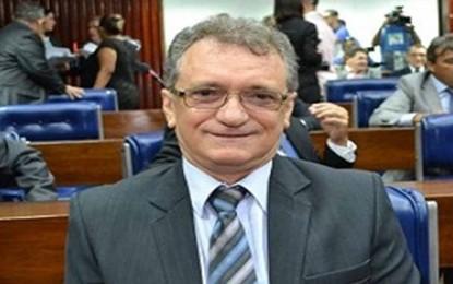 SANGUESSUGA: Ministério Público Federal pede condenação de Galego de Sousa, acusado de fraude em licitação na prefeitura de São Bento