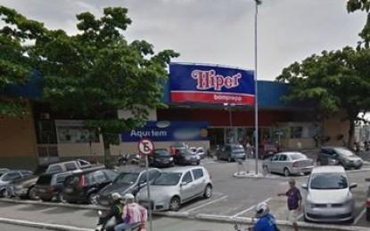 Walmart estuda fechar supermercados no Nordeste e Sul; Paraíba tem 20 lojas