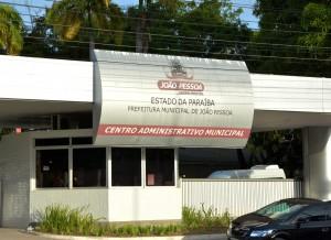 Prefeitura de João Pessoa reabre inscrições para concurso com vagas para áreas administrativa e de saúde