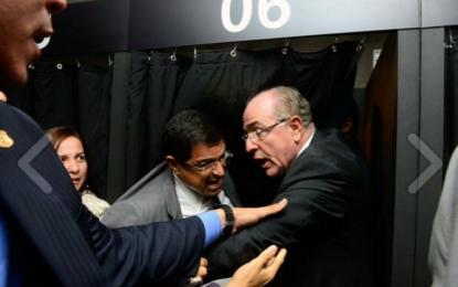 Saiba quanto custa a baixaria dos Deputados federais brasileiros