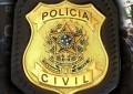 FOI AFASTADO: Polícia investiga se padre estuprou outras menores
