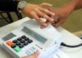 TRE abre novo posto de cadastramento biométrico em Santa Rita