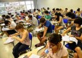Paraíba tem 239 vagas abertas em seleções e concursos com remunerações de até R$ 7,7 mil