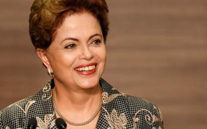 Dilma pedirá anulação do impeachment com base na delação de Funaro