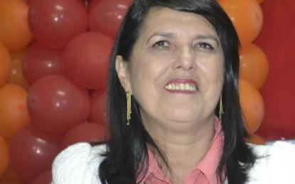 VÍDEO: Vice-governadora leva uma sonora vaia durante inauguração do complexo Aluízio Campos