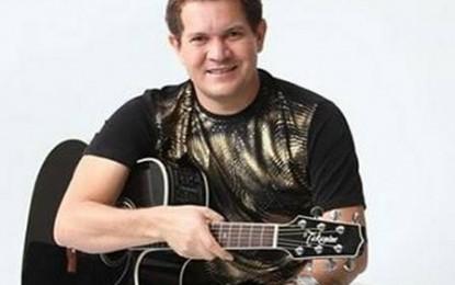 VÍDEOS: Ximbinha é acusado de ter agredido a ex-vocalista de sua banda Cabaré do Brega