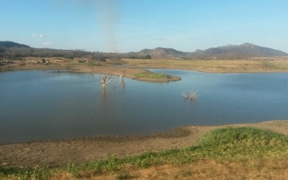 Moradores de Itaporanga ameaçam fechar BR para chamar atenção para falta d'água na cidade