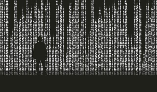 """Exposição """"Arte Cibernética"""" – Parceria com Itaú Cultural"""