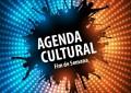 Agenda Cultural – Cinema