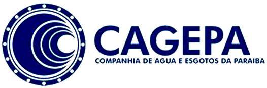 Entra em vigor as novas tarifas de água e esgoto para usuários da Cagepa
